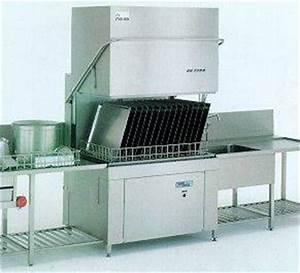Machine à Laver La Vaisselle : les types de lave vaisselle ~ Dailycaller-alerts.com Idées de Décoration