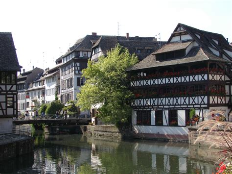 local food and dining at strasbourg s top 10 restaurants