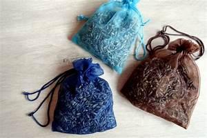 Que Faire Avec Des Fleurs De Lavande : utiliser la lavande pour prolonger l t diy en 3 tapes cookie et attila ~ Dallasstarsshop.com Idées de Décoration