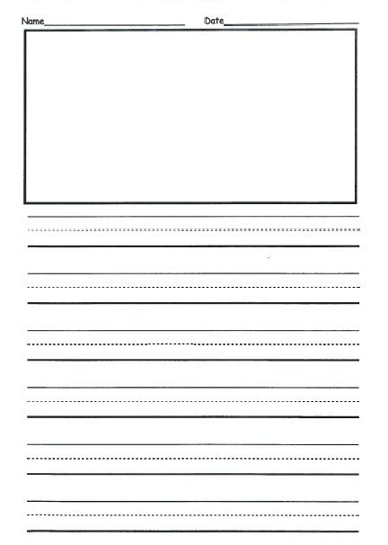 grade writing paper  grade writing  grade