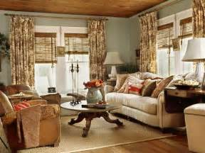 cottage livingrooms turn on the charm with cottage style decorating