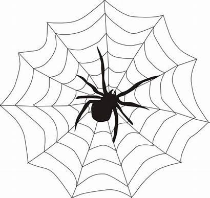 Spider Web Clipart Hanging Clipartpanda Clip Panda