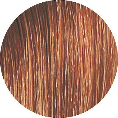 nutmeg hair color nutmeg hair color nutmeg hair color nutmeg 7wv brown hairs