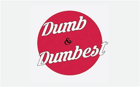 Dumb and Dumbest Episode #529: Eyal Levi – In Conversation ...