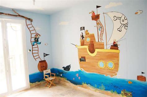 chambre bébé pirate idée déco chambre bébé pirate 193057 gt gt emihem com la