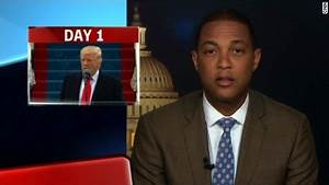 CNN Profiles - Don Lemon - Anchor - CNN.com