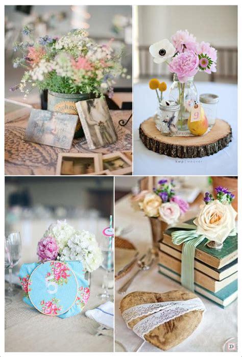 pot de chambre mari駸 faire sa decoration de table de mariage idées de décoration et de mobilier pour la