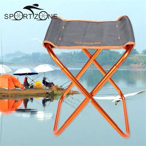 siege pliant plage achetez en gros pliant c chaise chaises de plage en