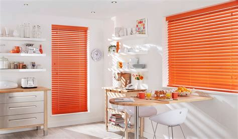 blinds suppliers  quality blinds fully installed