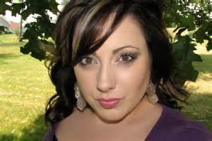 Eye Makeup Hooded Eyelids