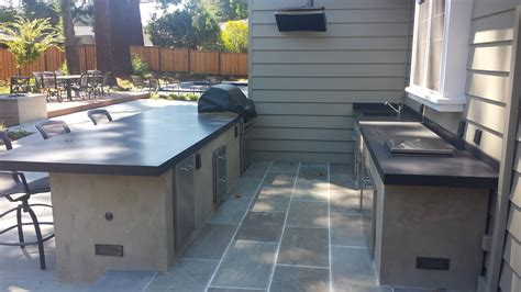 cost to build a kitchen island kitchen cheap cost build an outdoor inspirations also to