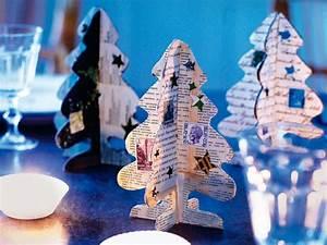 Weihnachtsdeko Zum Selber Basteln : dekoideen zu weihnachten weihnachtsdeko selber basteln f r sie ~ Whattoseeinmadrid.com Haus und Dekorationen