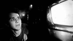 FIlm Noir, Plot Device short film | Obama Pacman
