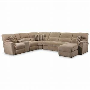 12 best sams club patio furniture images on pinterest for 4 piece recliner sectional sofa