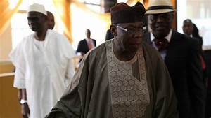 18 Critical Things Former President Obasanjo Said About ...