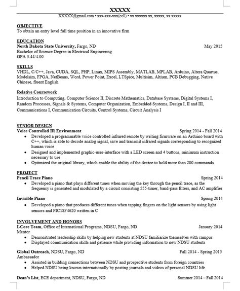 Engineer Resume Reddit by Cover Letter For Internship Reddit College Essay Help Redditnursing Internship Resume Sle