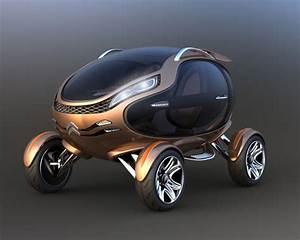Cuvy Automobiles : actualit groupe psa peugeot citro n page 36 ~ Gottalentnigeria.com Avis de Voitures