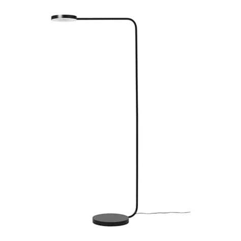 Ypperlig Led Floor Lamp Ikea