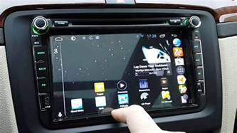 android car stereo 4 ways to connect android with car stereo techbeasts