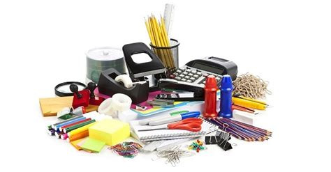 Office Supplies Companies by Bpi Suppy Your Business Products Inventory Specialist