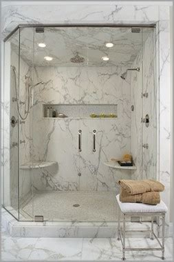 shower stall ideas home sweet home modern livingroom