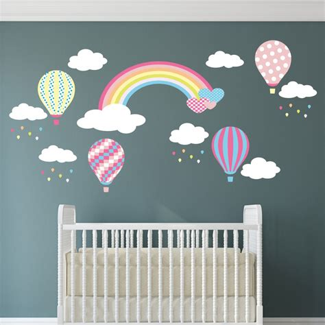 Wanddekoration Kinderzimmer Junge by What Is The Best Nursery Wall Decor For Both Boys And
