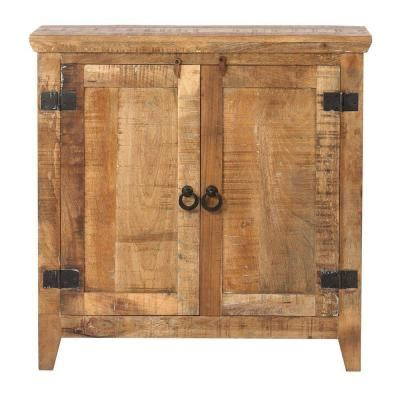 home depot cabinet wood home decorators collection holbrook wood door cabinet in