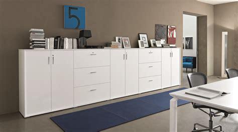 meuble bas de bureau crédences et armoires basses montpellier 34 nîmes 30 sète