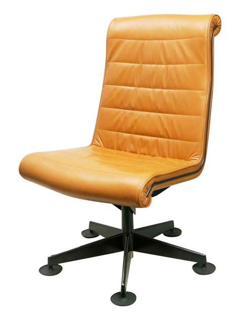 chaise de bureau en cuir chaise bureau cuir fauteuil bureau cuir fauteuil de
