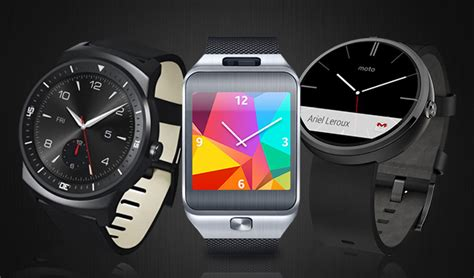 why i prefer samsung gear s tizen to android wear aivanet
