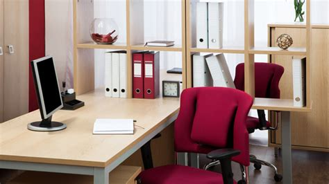 Top 10 Tips In Organizing Your Home Office