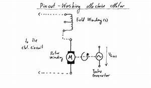Wiring Diagram For Ac Motor