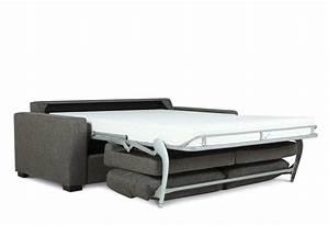 Couch Mit Schlaffunktion Gebraucht : ledercouch schwarz mit schlaffunktion ~ Bigdaddyawards.com Haus und Dekorationen