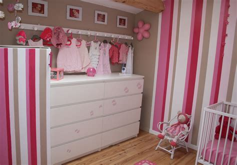 id馥 deco chambre fille awesome couleur chambre bebe fille contemporary yourmentor info yourmentor info
