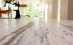 Schneider Stone – Granite, Marble & Quartz Countertops and