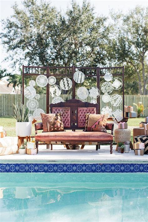 1000 images about boho wedding ideas on 1000 images about bohemian wedding ideas on
