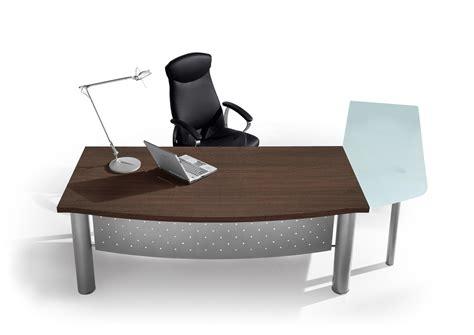 bureau directeur x work kancelársky nábytok quadrifoglio allia sk