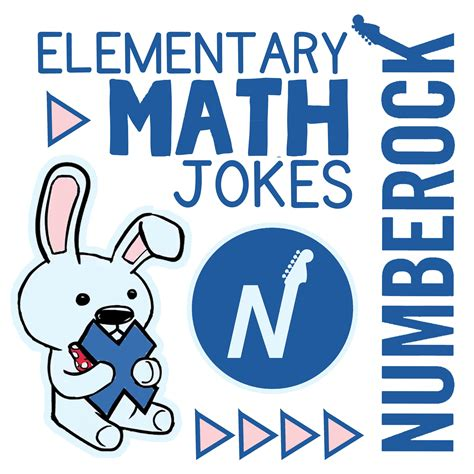 math song video library  images math songs math