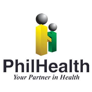 The health insurance premiums paid by an llc for its owners usually have to be added to the owner's taxable compensation from the llc and then deducted on that treating health insurance benefits as guaranteed payments creates a deduction for the llc as a whole, but causes each. Universal Health Care Act assures cover for all - PhilHealth   PhilHealth