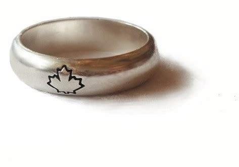 Silver Ring Program  Forestry. Lovely Wedding Engagement Rings. Scottish Wedding Rings. First Wedding Wedding Rings. Hart Engagement Rings. 9x7mm Engagement Rings. Valentine Engagement Rings. Proncess Wedding Rings. Hex Wedding Rings