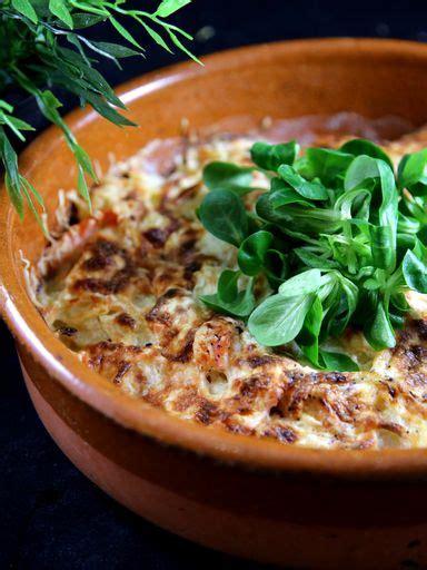 cuisine anglaise typique cuisine anglaise typique la moussaka en grce le cottage