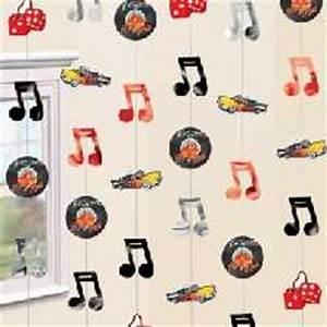 Dekoration 50er Jahre : party shop 70er 80er motto party deko artikel partyartikel auch f r silvester karneval ~ Sanjose-hotels-ca.com Haus und Dekorationen