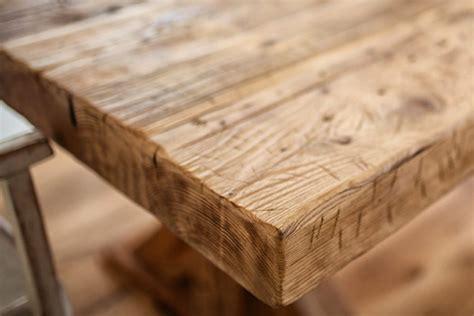 U Balken Holz by Holzbalken Verkleidung U Form Holzbalken Preise Mit