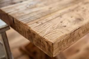 Bootslack Für Holz : tisch altes holz denove t2 eagle design ~ Orissabook.com Haus und Dekorationen