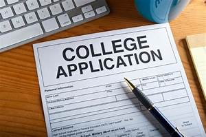 Awesome Etiquette  Deflecting Questions About Your College