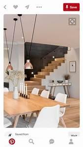 les 25 meilleures idees de la categorie escaliers sur With good escalier peint 2 couleurs 6 les 25 meilleures idees de la categorie escalier