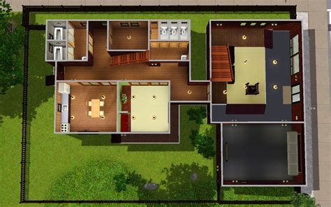home layout design japanese house style home design