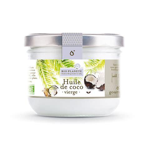 huile de coco cuisine quelques liens utiles