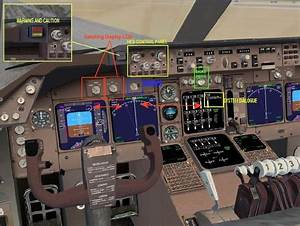 Download Boeing B747-443 Advanced Vc Fsx  U0026 P3d