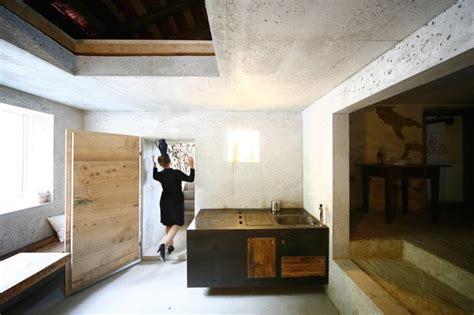haimerl architekt cilli ein bauernhaus architecture i architektur haus und bauernhaus